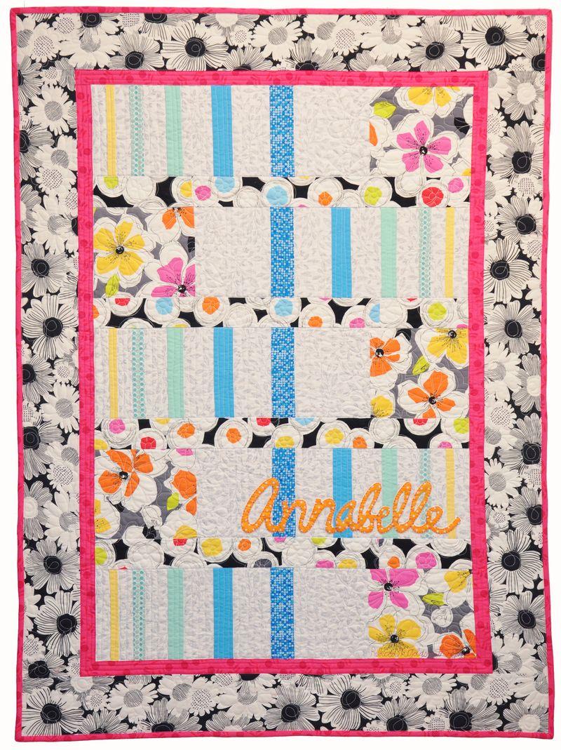 Annabelle-04 copy