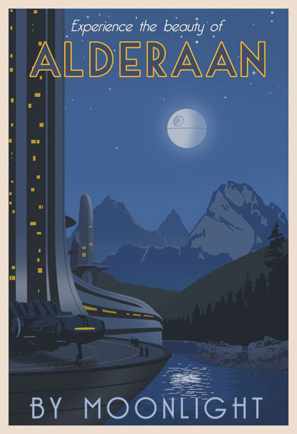 Alderaan_by_Moonlightweb