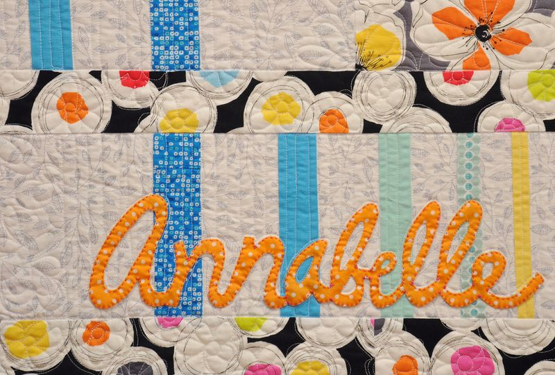 Annabelle-07 copy