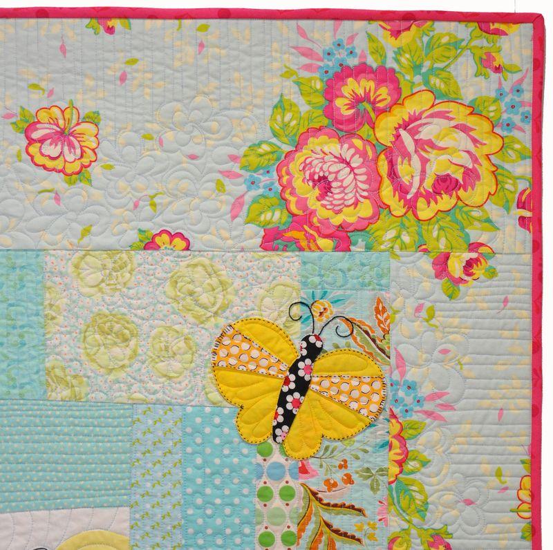 ButterfliesForAddyson-05 copy