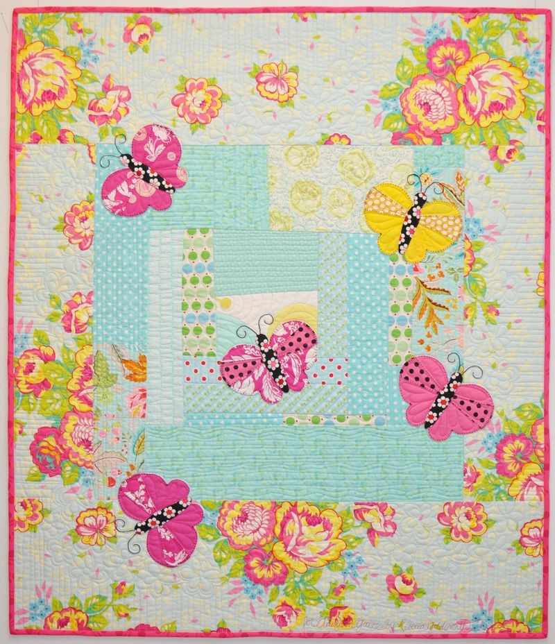 ButterfliesForAddyson copy