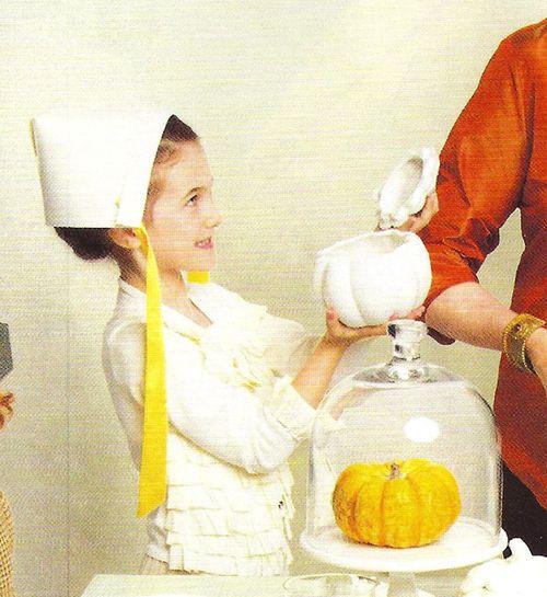 Martha-Pumpkins-Detail