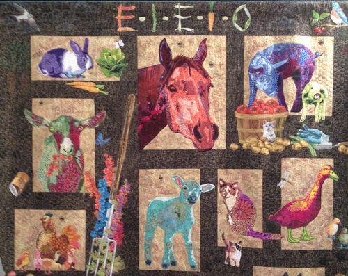 EIEIO-1