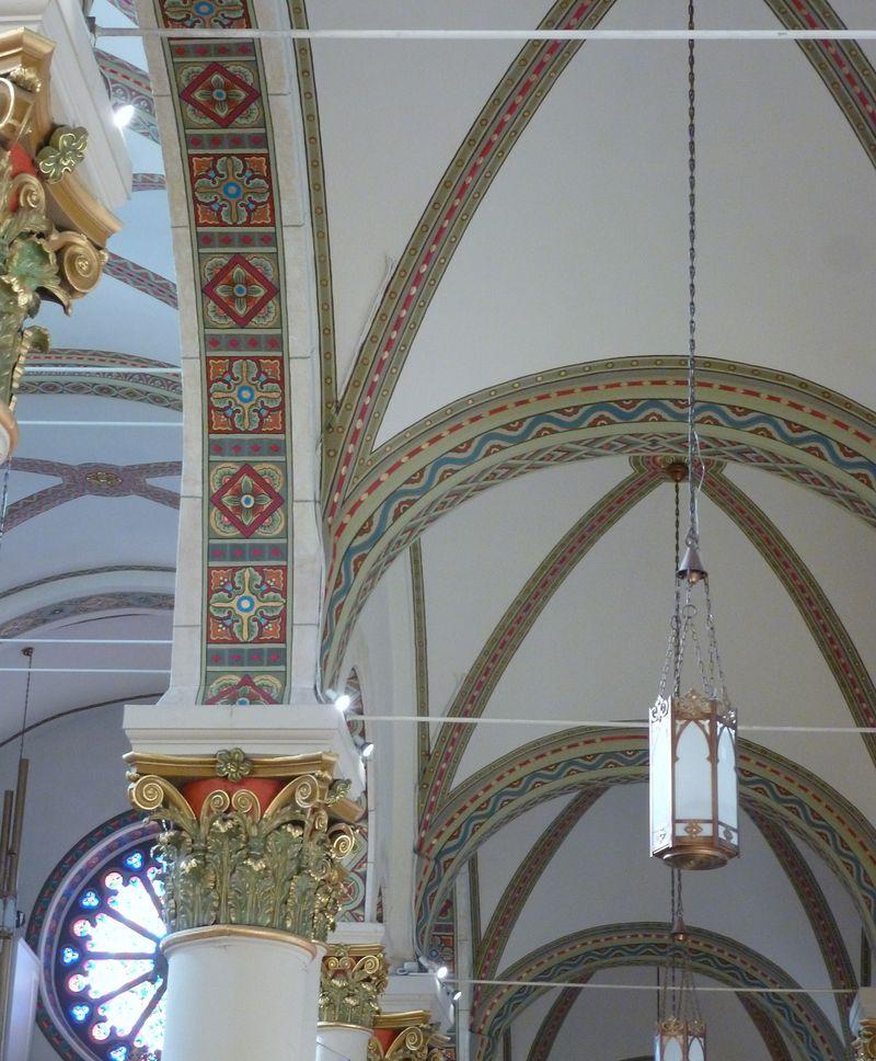 CathedralStFrancis-02 copy