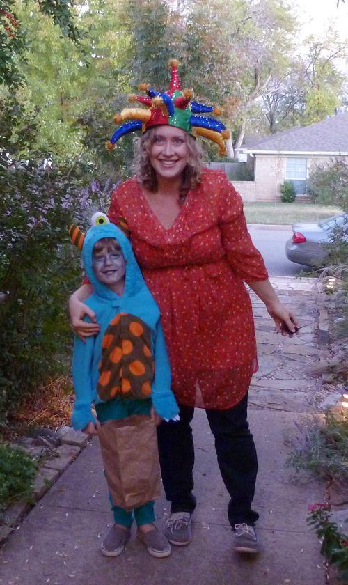 JackAndLorna-Halloween2014