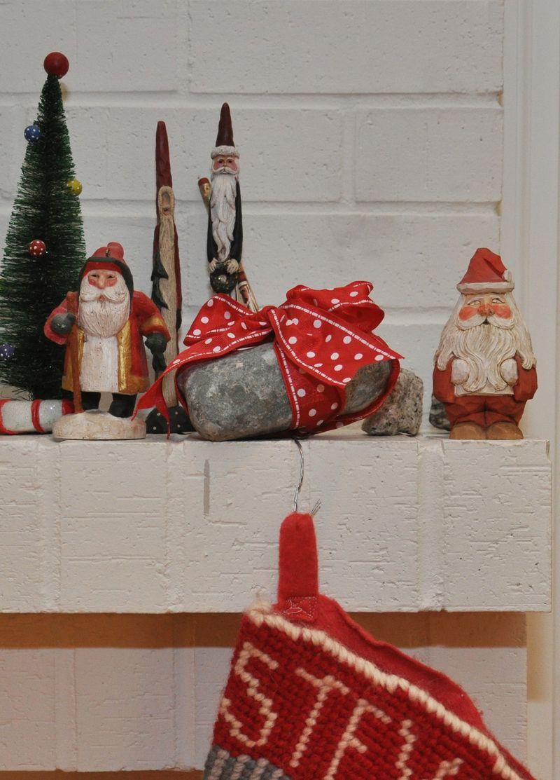 ChristmasDecorations-05
