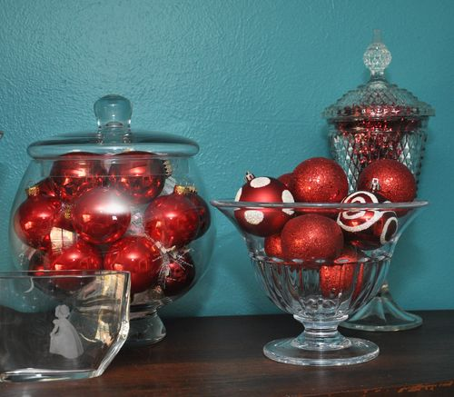 ChristmasDecorations-10