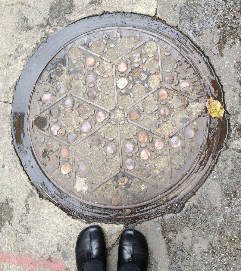 NYC-Manhole-01 copy