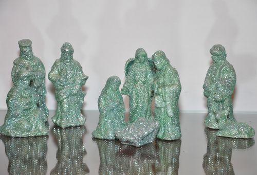 Nativity-05