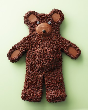 Sheet-cake-bear-final-mld108427_vert