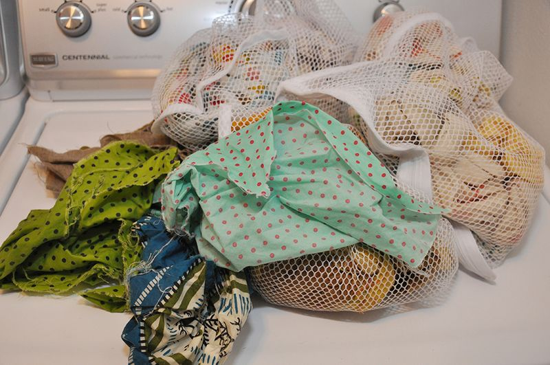 FabricInLaundryBags copy