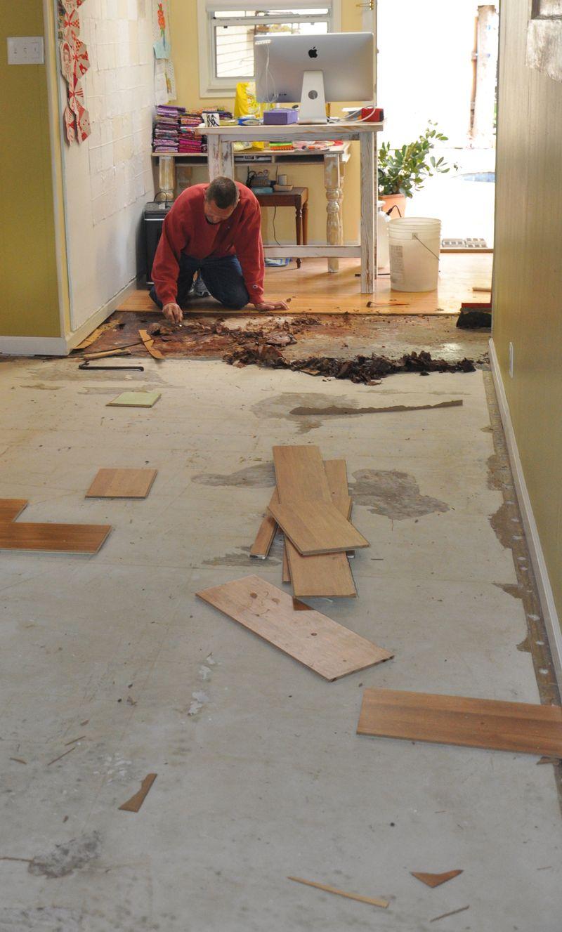 FloorScraping-2
