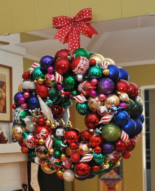 ChristmasDecorations-02