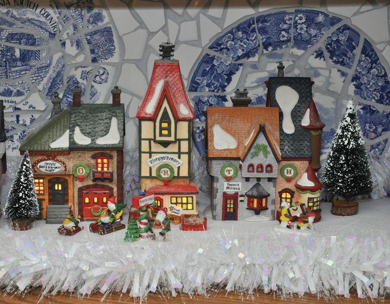 ChristmasDecorations-18