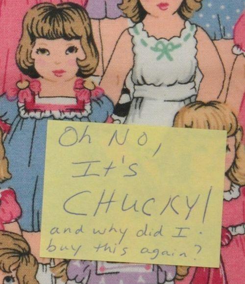 UglyFabric-Chucky-02