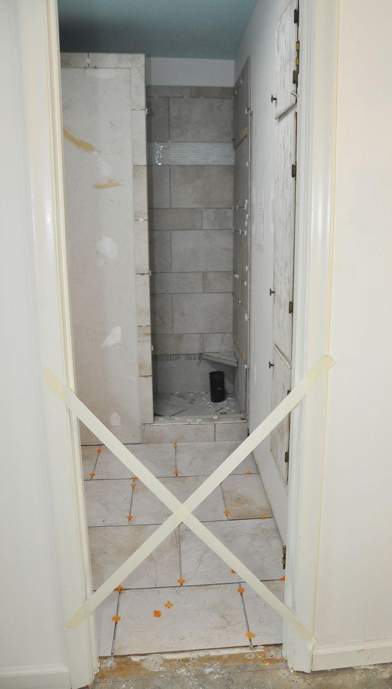 Bath-During-07