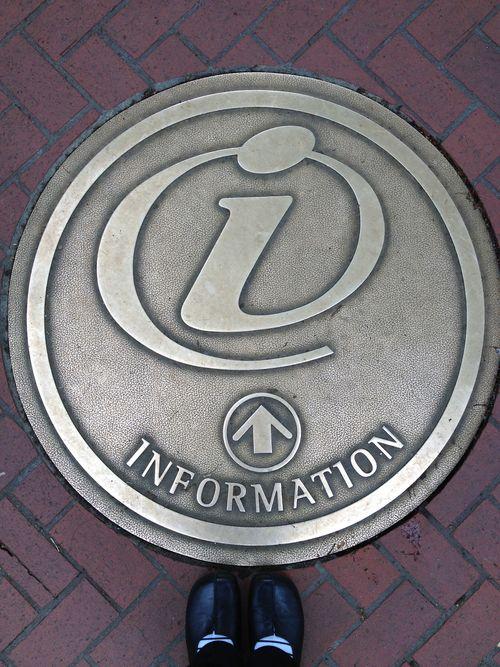 Portland-Manholes-05 copy