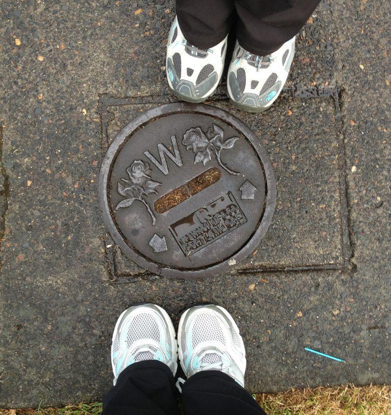 Portland-Manholes-02 copy