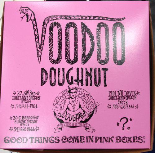 VoodooDonutBox copy