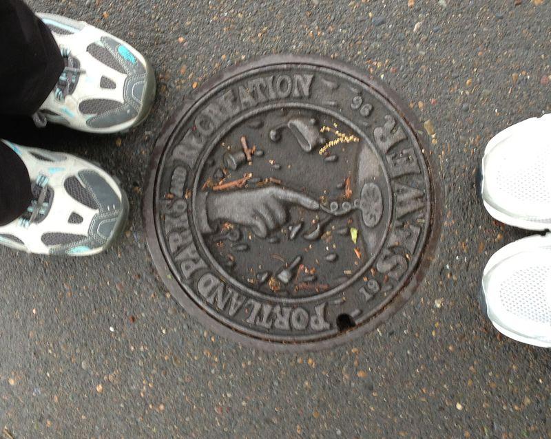 Portland-Manholes-01 copy