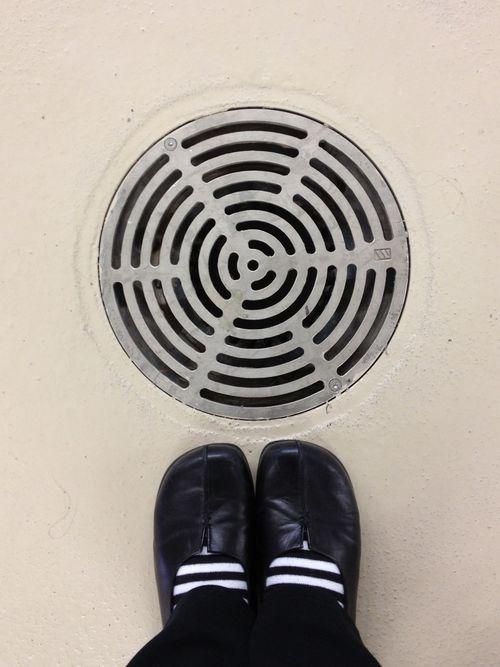 Portland-Manholes-03 copy