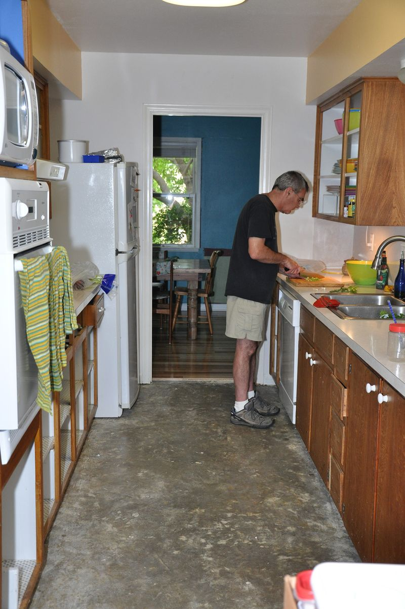KitchenBefore-07 copy