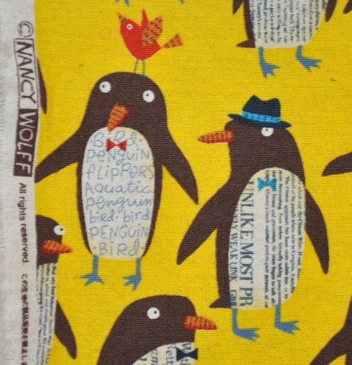 Penguins-TextDetail copy