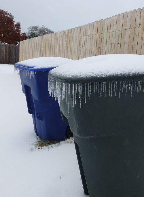 Icestorm-5