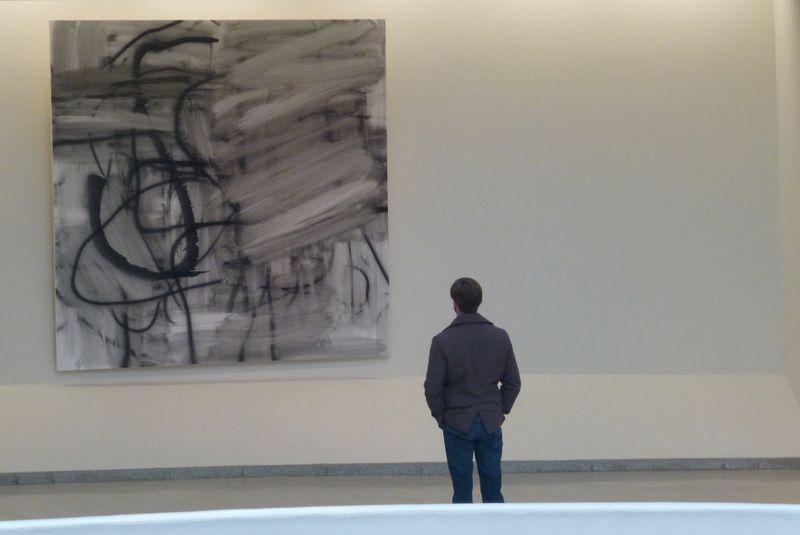 Guggenheim-04
