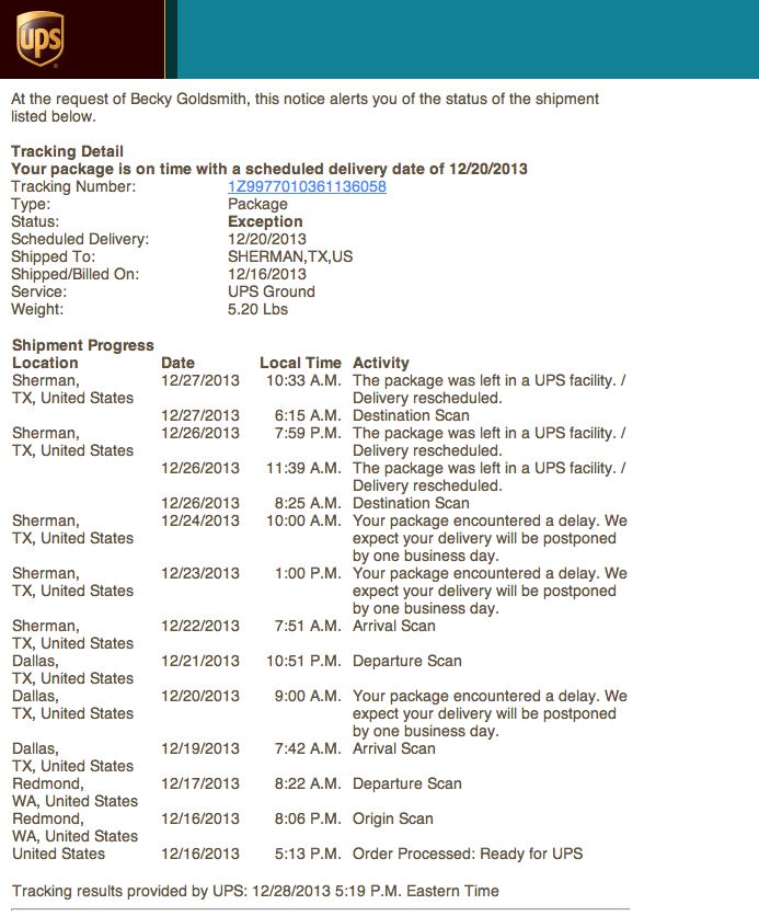 Screen Shot 2013-12-29 at 8.56.32 AM