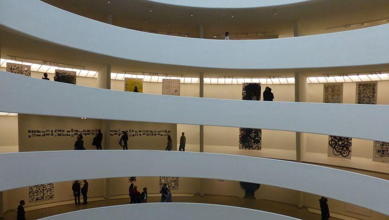 Guggenheim-01